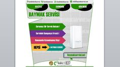 Baymak Servisten Kampanya Yagmuru https://www.teknolojik.net/baymak-servisten-kampanya-yagmuru/detay/