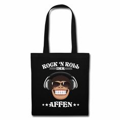 Hipster Tattoo, Hippie Style, Rockabilly, Rock And Roll, Hip Hop, Pullover Shirt, Rocker, Ted Baker, Reusable Tote Bags