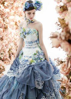 松尾のウェディングドレス、メンズフォーマルウェアのサイト