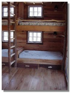 bunkbeds#Repin By:Pinterest++ for iPad#