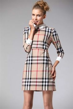251 Best Burberry Gotta Love It Images Shoe Ladies