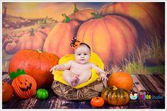 Fotografia de Halloween