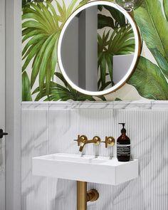 407 отметок «Нравится», 6 комментариев — A.T.O Studio (@atostudio.ru) в Instagram: «Beauty project in center of Moscow. Coming soon! Мы любим придумывать красивые санузлы.…» #marblebathrooms