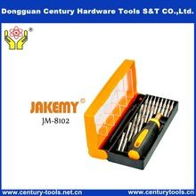 Screwdriver, Screwdriver direct from Dongguan Century Hardware Tools S & T Co. in China (Mainland) Dongguan, Screwdriver Set, Tray, Hardware, China, Tools, Instruments, Trays, Computer Hardware