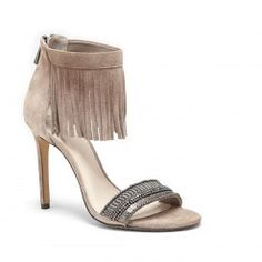 Trumen - Vince Camuto - Sandals