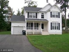 See all Fredericksburg Homes For Sale, Call 540-834-6924 for showing today! Lovely home in Ruffins Pond.