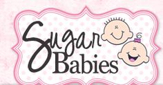 Pin now, remember later. Sugar Babies boutique has everything your little baby needs! Best online children's boutique!!