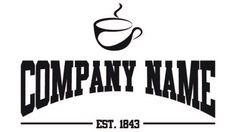 Services - Kreative Krowd Company Names, Company Logo, Logo Design, Graphic Design, Tech Companies, Logos, Business Names, Logo, Visual Communication