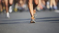 The Hidden Risk of Running a MarathonRunning is a great workout, and it comes with all of the heart-strengthening benefits of aerobic exercise. But doing it for long distances—like in a...