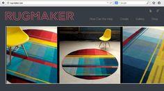 Rugmaker site image
