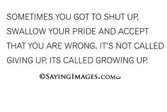 quotes the way up is the way down | Never Giving Up Quotes|I Give Up Quotes|Not Giving Up Quotes ...