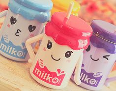 The link to actually buy these: http://www.dhgate.com/product/5pcs-novelty-kawaii-3d-milk-can-water-bottle/164686103.html