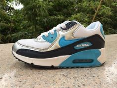 Air Max 90, Nike Air Max, Air Max Sneakers, Sneakers Nike, Kicks, Casual Outfits, Free Shipping, Sweet, Stuff To Buy