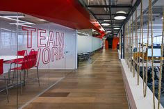 sabre-office-design-7