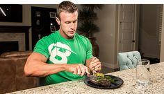 In Depth Look At Ketogenic Diets And Ketosis - Bodybuilding.com