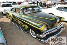 California Hot Rods - Bing Images