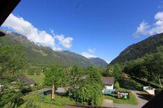 Camping in Kärnten - Terrassencamping - ---- leuke camping met klein (gemeente)zwembad. Kinderboerderij en speeltuintje. Vooral voor jongere kinderen.