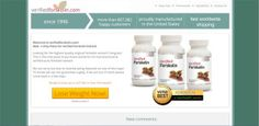 Fat or adipose tissues of the body are made up of essential fatty acids. Forskolin helps you eliminate essential fatty acids from your body. It activates your body to transform the fatty acid into energy's metabolic rate. Due to the fast breakdown of EFAS, Forskolin significantly reduces the human body fat. In addition to that,