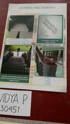 Consumer Brochure | Putri Widya Pratama - 1406530451