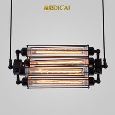==> [Free Shipping] Buy Best American Retro Light Corridors Single Head Lamp Wall Lighting Iron Balcony Glass Lamp Home Apliques Pared Chandelier Vintage Online with LOWEST Price | 32728922237