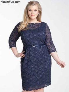 کارآمدترین راهنمایی ها برای افراد سایز بزرگ در خرید لباس   <br>  خرید لباس سایز بزرگ اگر شما نیز از جمله افرادی   <br><br>    click here    <br><br>   http://nasimfun.com/kharide-lebase-size-bozorg/