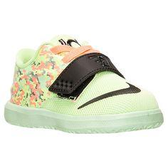 61daef1598ff Boys  Toddler Nike Air KD 7 Basketball Shoes