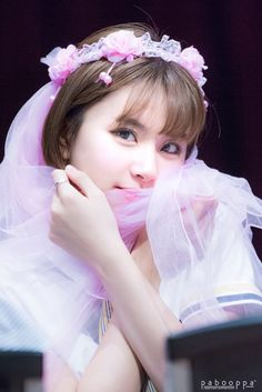 Twice - Chaeyoung Kpop Girl Groups, Korean Girl Groups, Kpop Girls, Extended Play, Nayeon, Chaeyoung Twice, Twice Once, Dahyun, Seolhyun