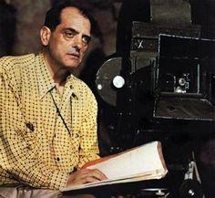 Director: Luis Buñuel - 60´s