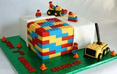Lego_Construction_Cake