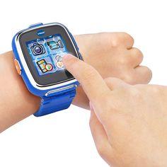 Kidizoom Smartwatch  #KidizoomSmartwatch  #Kidizoom  #Smartwatch  #VTech  #Toys  #Kamisco