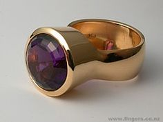 Kobi Bosshard, ring no 1