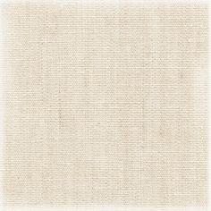 High Resolution Linen Canvas Texture Background Foto De Stock