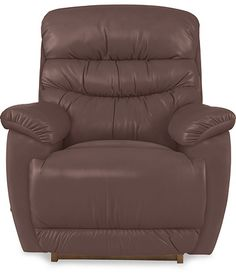 Recliners On Pinterest