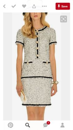 Peplum Dress, Formal Dresses, Fashion, Dresses For Formal, Moda, Formal Gowns, Fashion Styles, Formal Dress, Gowns
