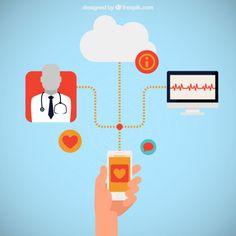 Doctoralia, la nueva forma de hacer tu cita médica con sólo un clic - https://webadictos.com/2016/05/17/doctoralia-forma-de-hacer-tu-cita-medica/?utm_source=PN&utm_medium=Pinterest&utm_campaign=PN%2Bposts