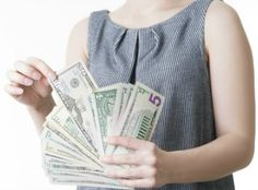 Cash advance limit meaning image 3