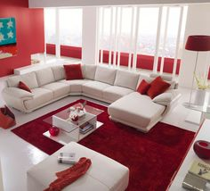 Buy sofas to measure: how?
