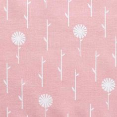 Dashwood Studio September Blue Blush Pink Floral SBLU 1070 PINK -  jumble shop one