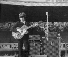 George Harrison <3 <3 <3 <3 <3 <3