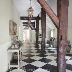 Home unique interiordesign on pinterest interior design met and groningen - Huisbinnenhuisarchitectuur campagne ...