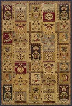 Sphinx by Oriental Weavers Sphinx Infinity 1137B Runner 1.10 x 7.60 Area Rug Area Rug by Sphinx by Oriental Weavers. $138.00. Machine Made. Traditional. Tans, Browns & Rusts. Nylon. USA. Area Rug Greens & Olives,Tans, Browns & Rusts. A captivating assortment of elegant traditional and ultra sophisticated transitional area rugs, the Infinity Collection pairs a hard-twist nylon construction with a special space dying technique, recreating the look and feel of high-en...
