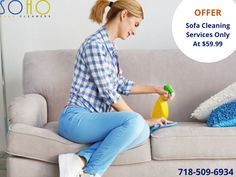 SoHo Rug Cleaning provides exclusive Carpet Cleaning NYC services, along with Upholstery & Rug Cleaning services using latest technology in New York City. Sofa Cleaning Services, Clean Sofa, How To Clean Carpet, Soho, New York City, Nyc, Rugs, Farmhouse Rugs, New York