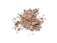 Finisher Powder - Medium Shade Mineral Powder by Simplicity Cosmetics