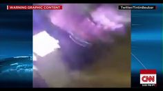 Video shows truck driving through crowd in Nice, France Show Trucks, Portuguese Food, Nice France, Crowd, Content, Youtube, Nice, Youtube Movies