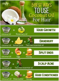 Learn which are how to grow hair on bald head home remedies that can help to solve the baldness problem. Herbs For Hair Growth, Hair Remedies For Growth, Hair Growth Treatment, Hair Growth Tips, Hair Breakage Treatment, Dry Hair Remedies, Aloe Vera Gel For Hair Growth, Natural Hair Treatments, Natural Hair Tips