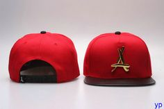 Tha Alumni Snapback Cap College, Hip Hop, Dad Hats, Snapback Cap, Hat Sizes, Brown Suede, Baseball Cap, Hot, Dads