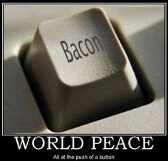 Wouldn't It Be Nice?  I wish….this sure would save me a lot of extra typing!