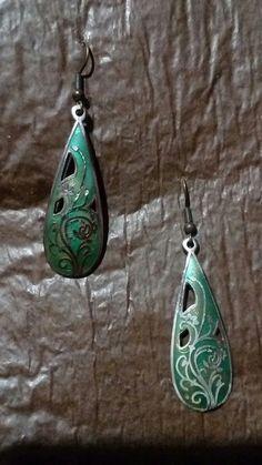 Tatas accessories