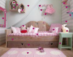 Stoere Meiden Slaapkamer : Beste afbeeldingen van slaapkamers jongens meisje in