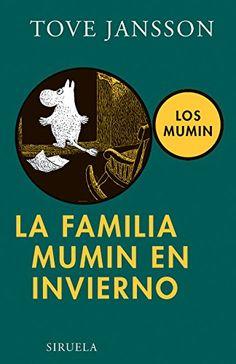 La familia Mumin en invierno (Las Tres Edades) de Tove Jansson http://www.amazon.es/dp/8498412757/ref=cm_sw_r_pi_dp_jXWtwb0J6T18N